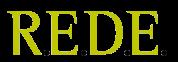 logo_rede_gray